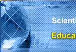 Education Strategies in Medical Sciences